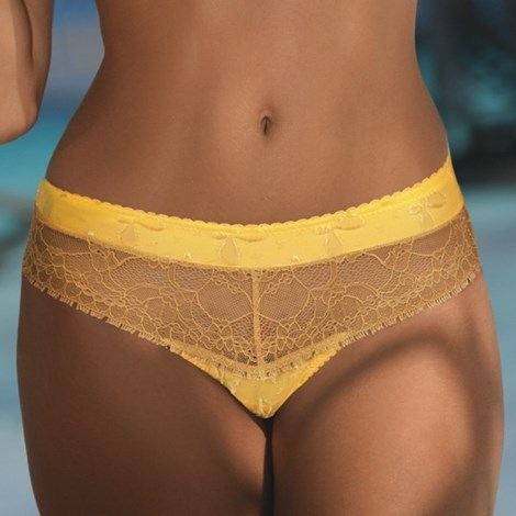 Kalhotky Jamaica