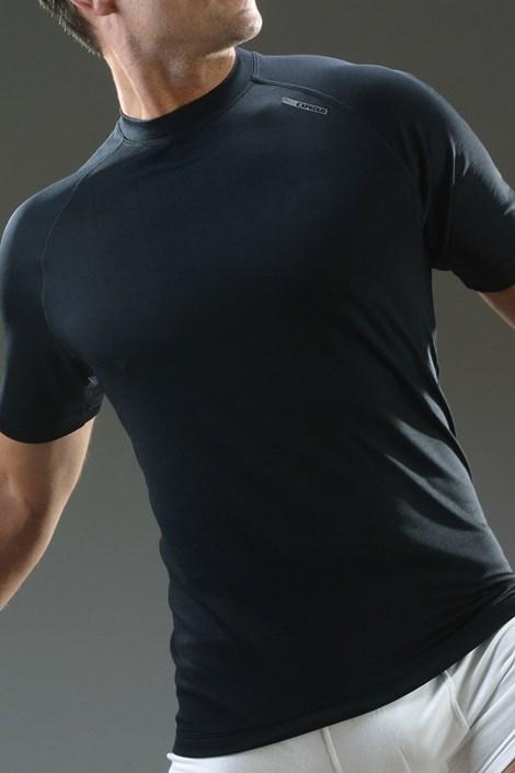 Pánské sportovní triko Jan