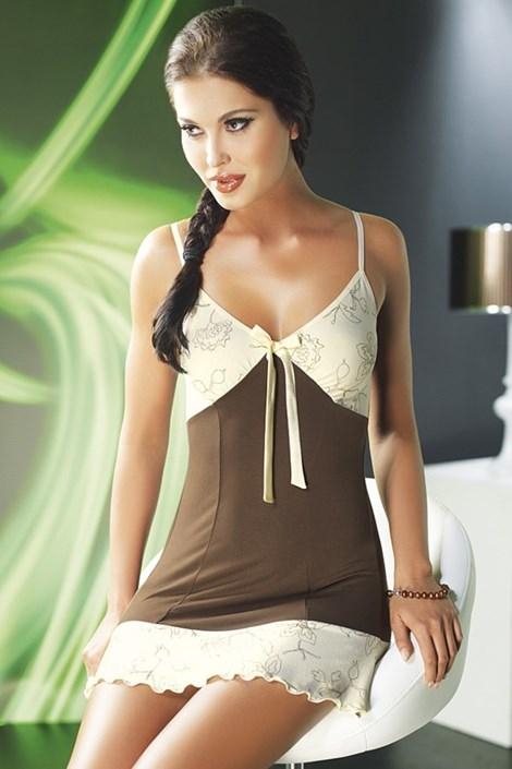 Košilka Juliette2