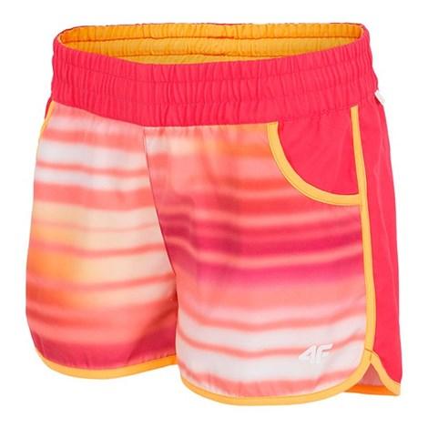 Dámské sportovní šortky 4f Summer