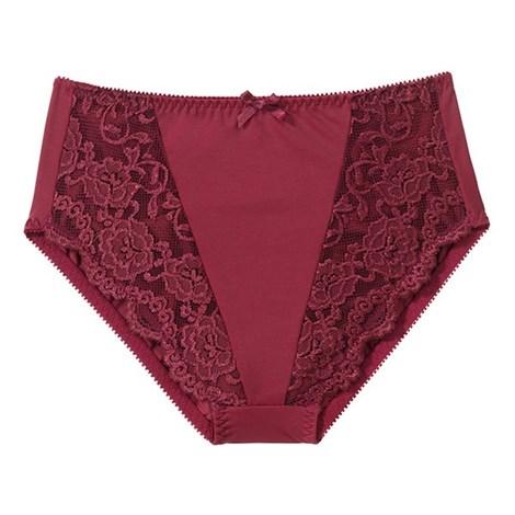 Kalhotky Lace se stahovacím efektem