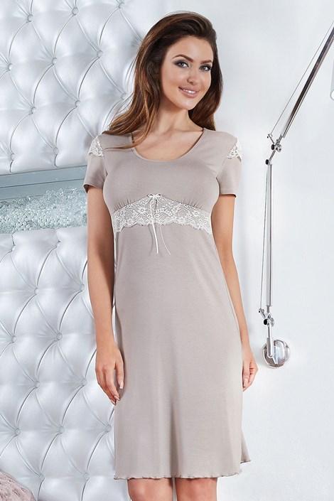 Elegantní košilka Marion