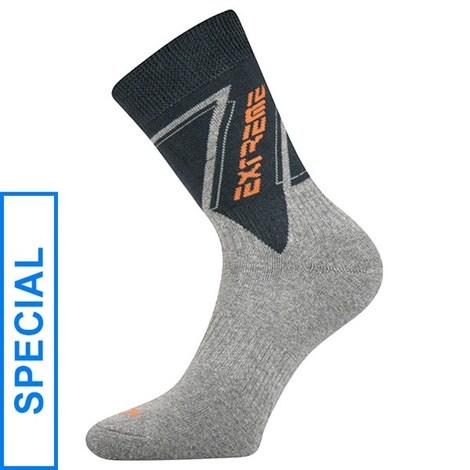 Funkční ponožky Matrix