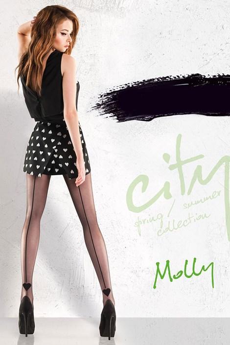 Punčochové kalhoty Molly