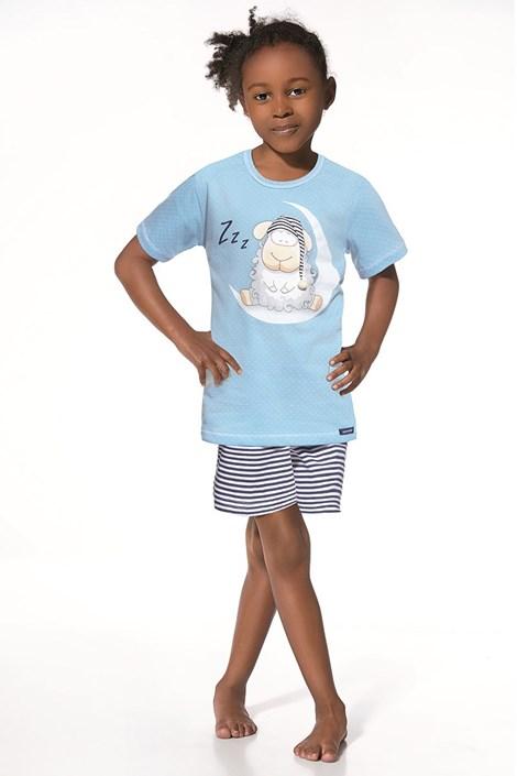 Dětské pyžamo Moon