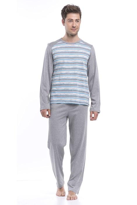 Pánské pyžamo Denis