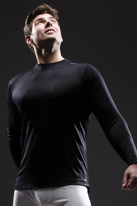 Pánské sportovní triko Rob