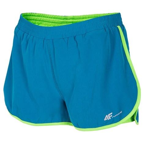 Dámské sportovní šortky Ocean
