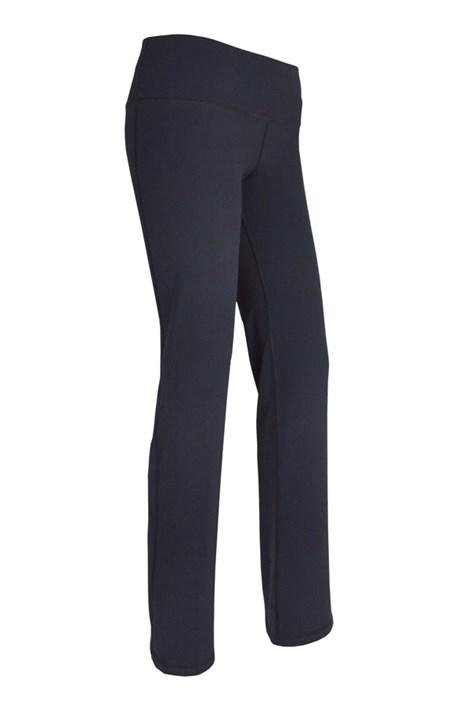 Kalhoty slimming Colorado