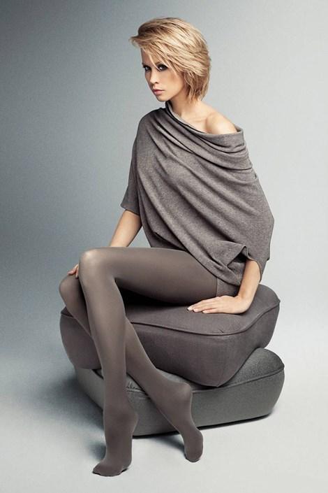 Punčochové kalhoty Soft Acrylico