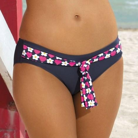 Plavky Summerlove5 - kalhotky