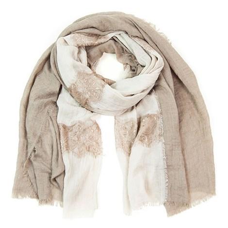 Dámský šátek Shiver