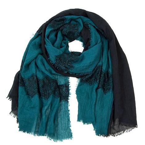 Dámský šátek Dara