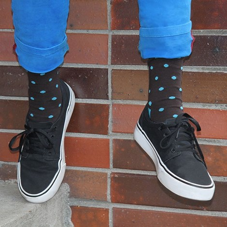 3pack ponožek Wearel 001