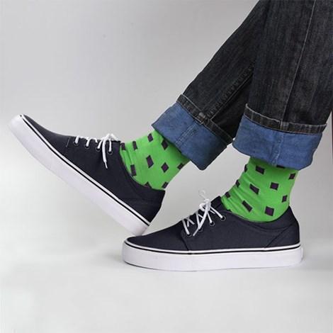 3pack ponožek Wearel 002