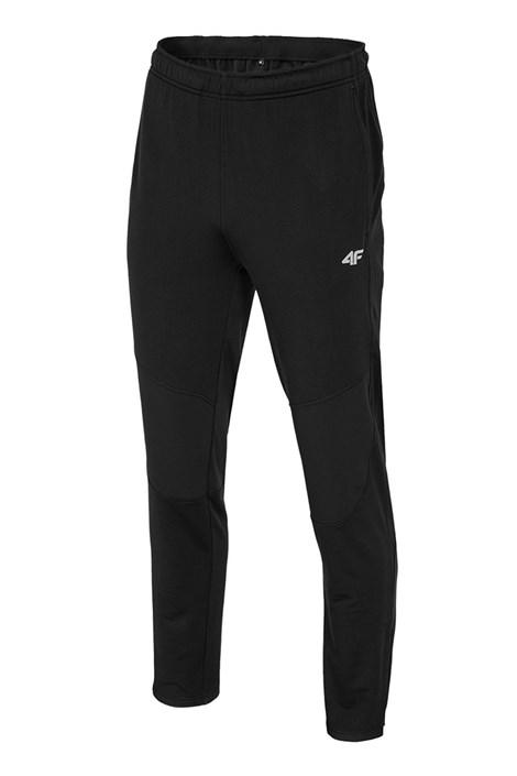 Pánské sportovní kalhoty 4f