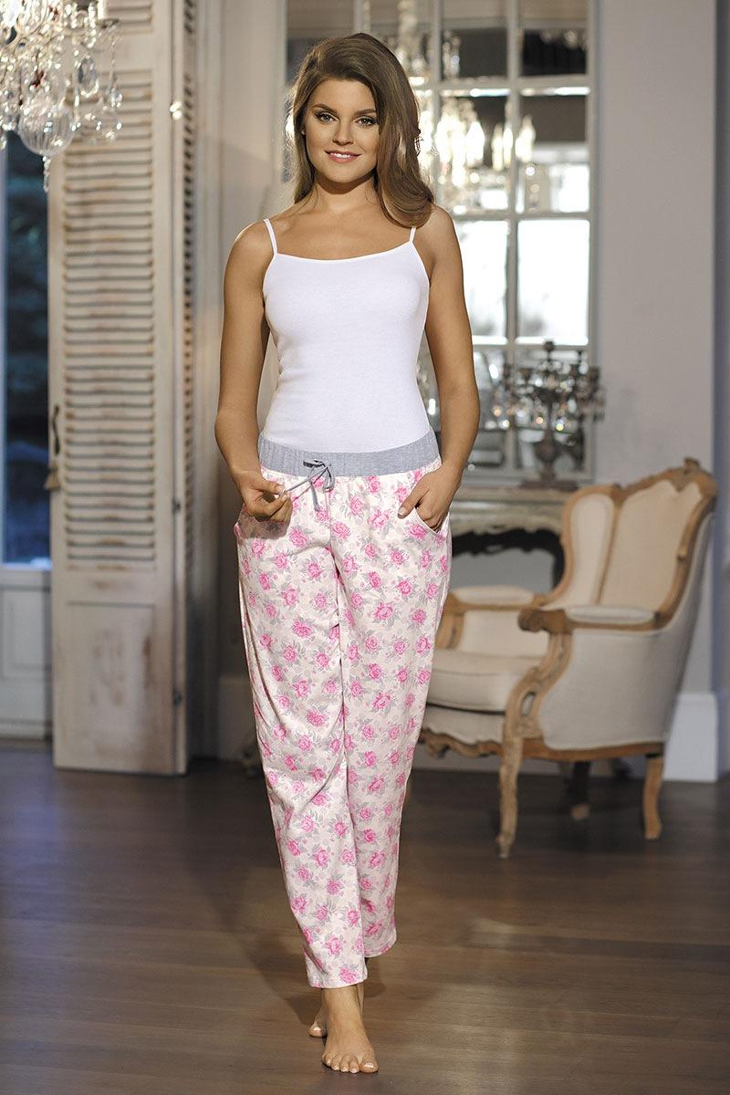Dámské pyžamové kalhoty Anabell