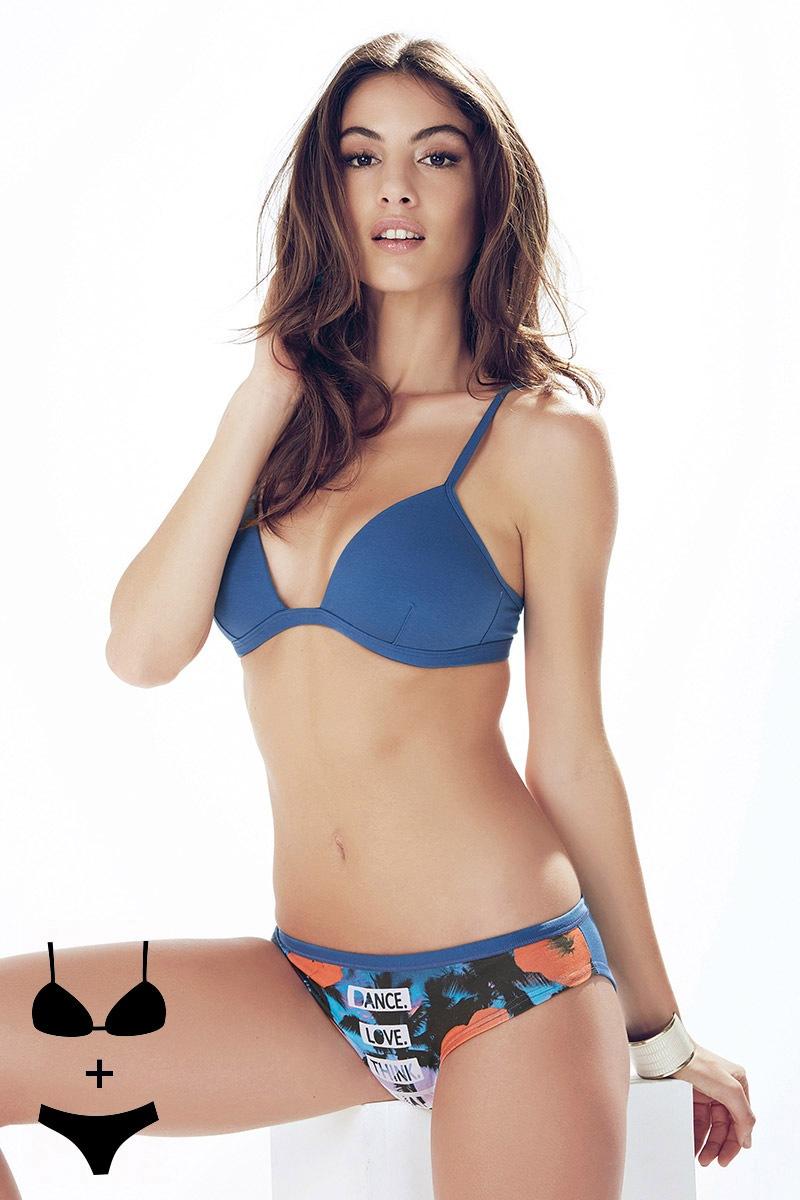 podprsenka-chantay-blue-bez-kostic-s-kalhotkami