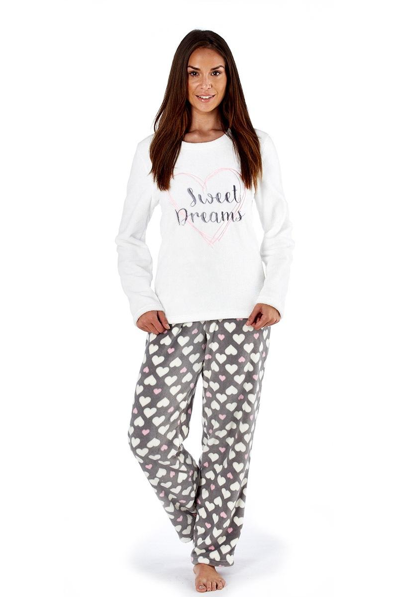 Dámské pyžamo Sweet Dreaming