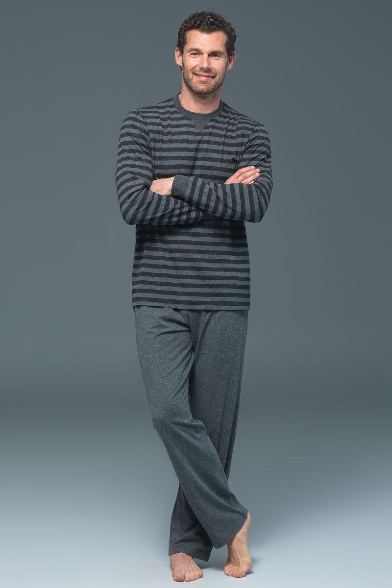 Pánské pyžamo Jason