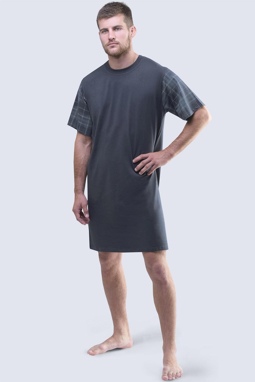 Pánská noční košile Filip