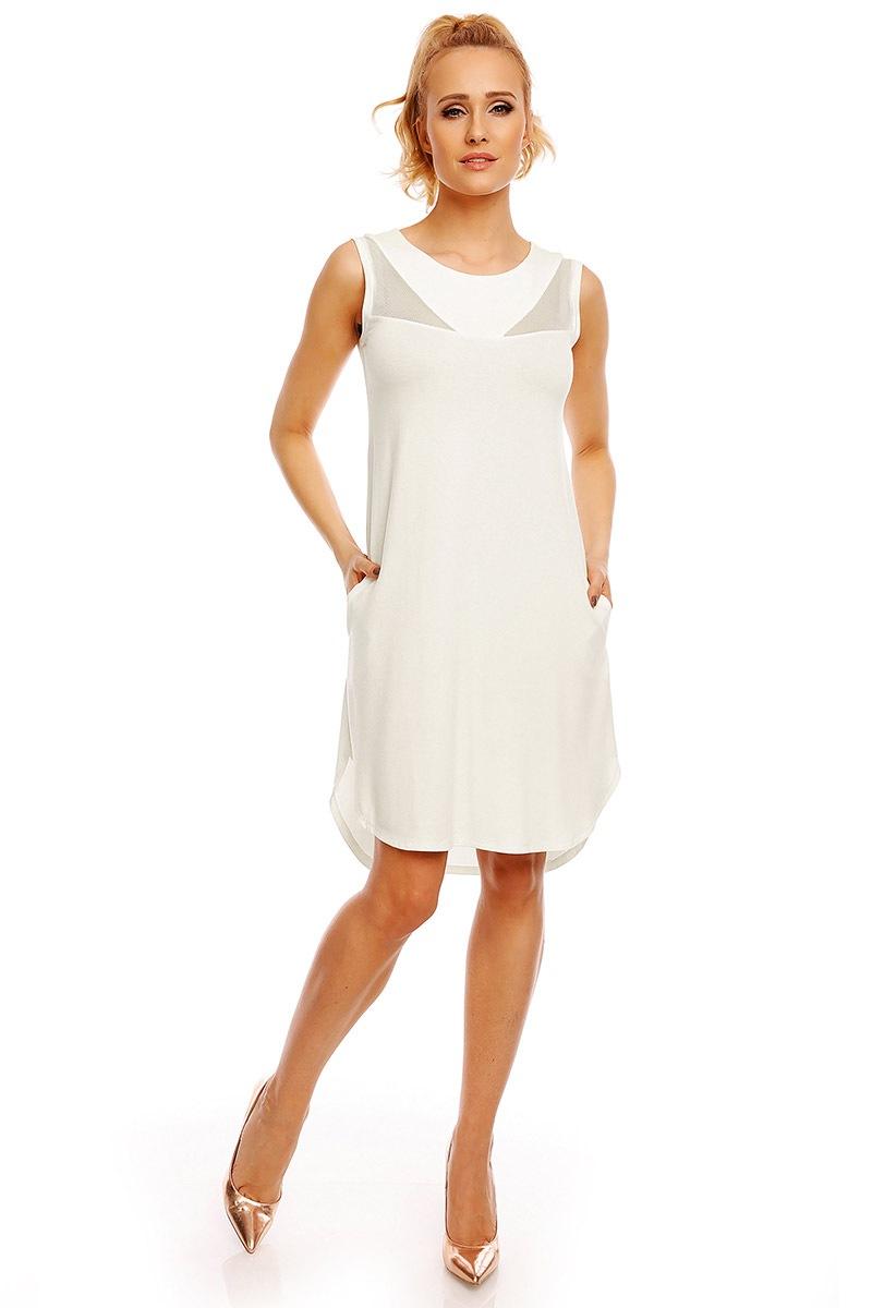 Dámské letní šaty Andrea