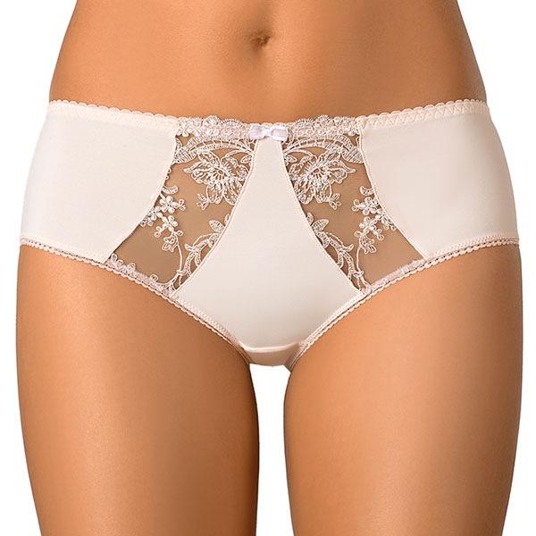 Francouzské kalhotky Liza