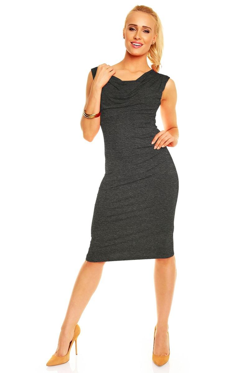 Dámské šaty Izabela 4db08ca5e4