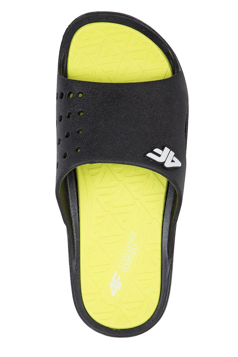 Pánské pantofle 4f