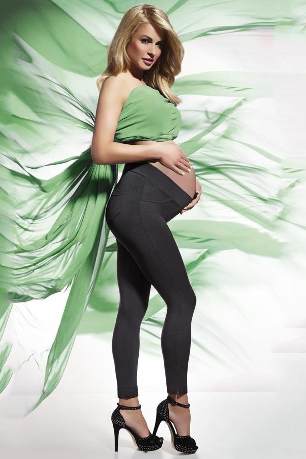 Legíny Laura mateřské