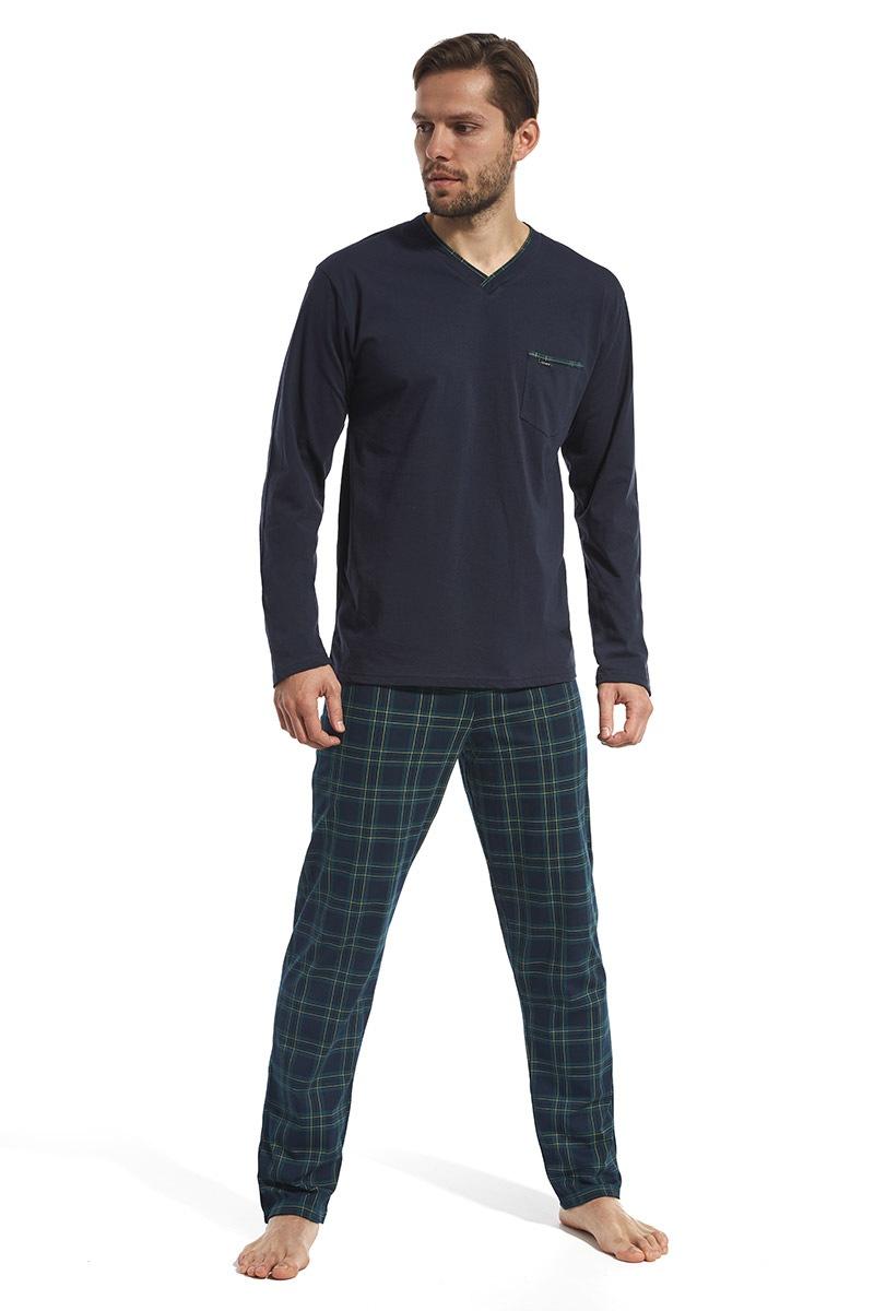 Pánské pyžamo Oscar