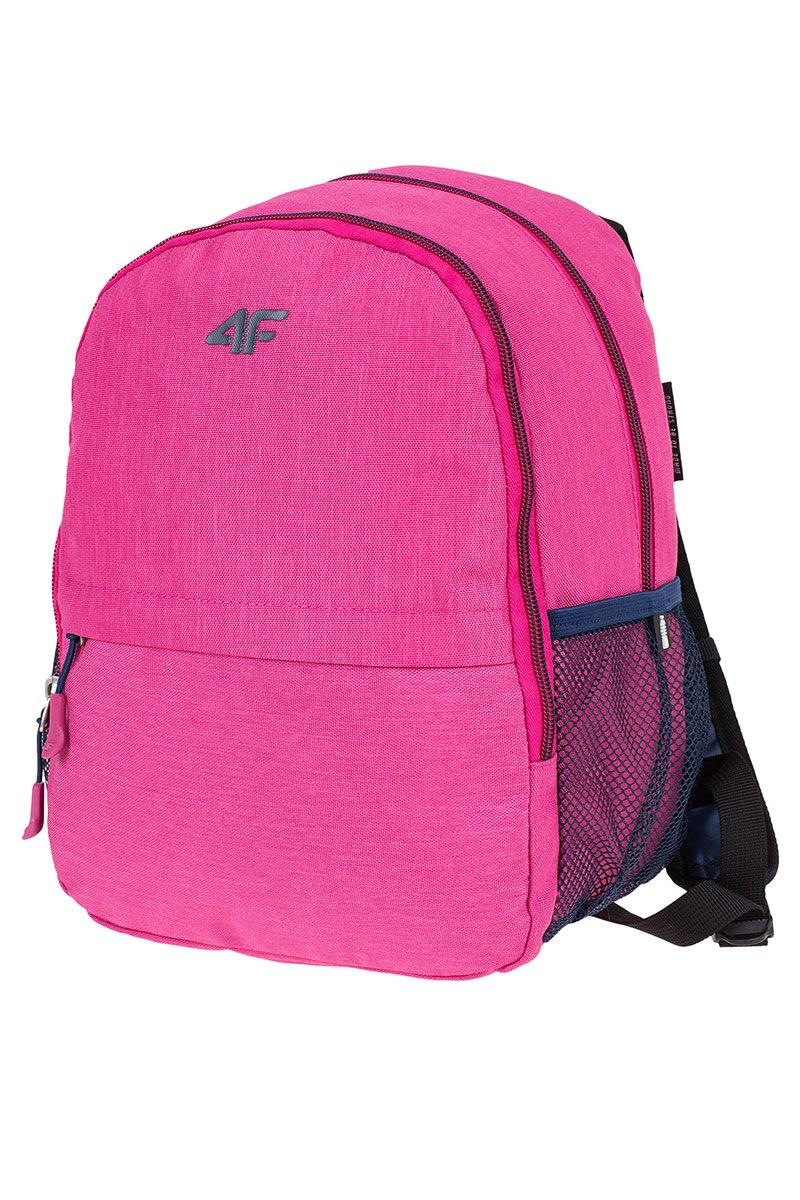 Sportovní batoh 4f Pink