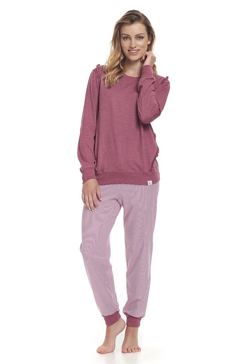 Dámské pyžamo Lucille