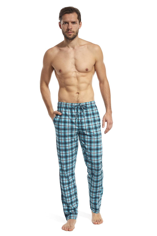Pánské pyžamové kalhoty Max