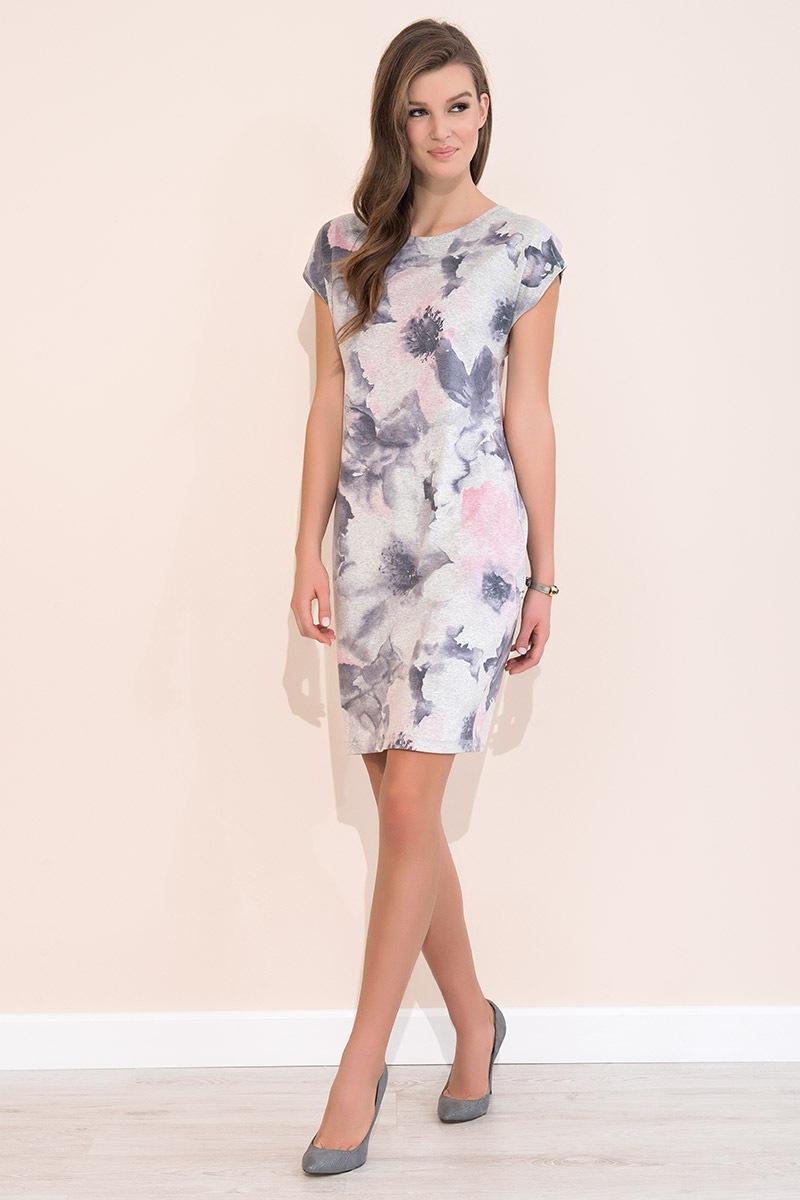 Dámské letní šaty Rani