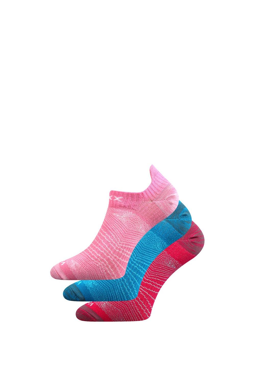 3pack ponožek Rex Mix B