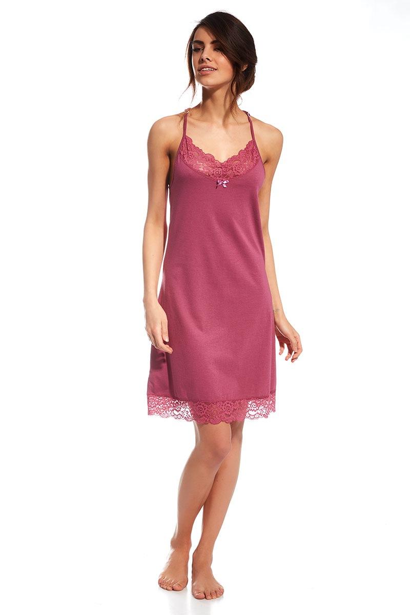 Elegantní noční košile Roxanne