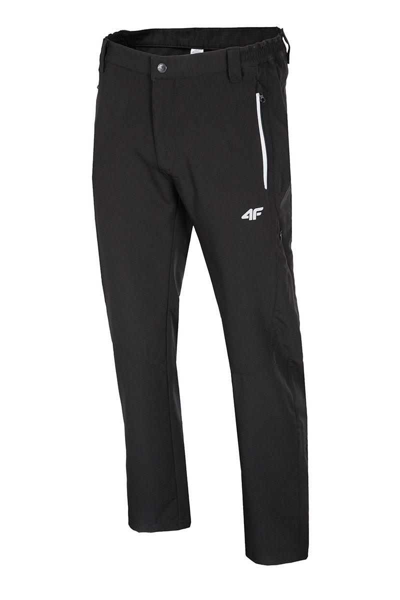 Pánské sportovní kalhoty 4f 4WS