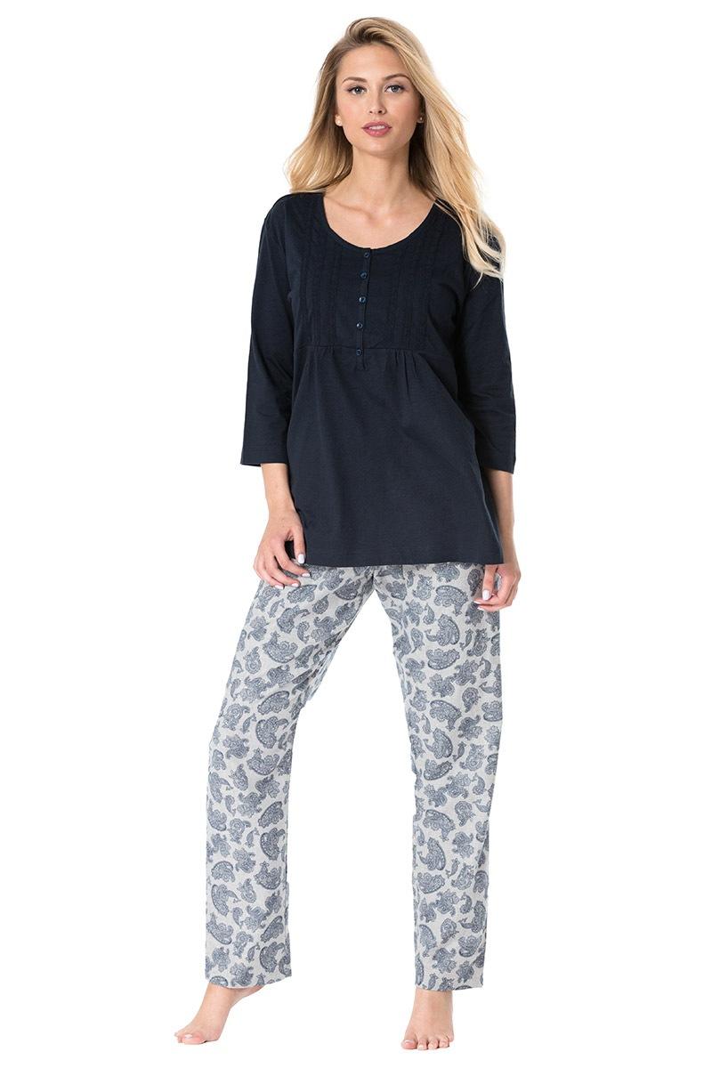 Dámské pyžamo Helene