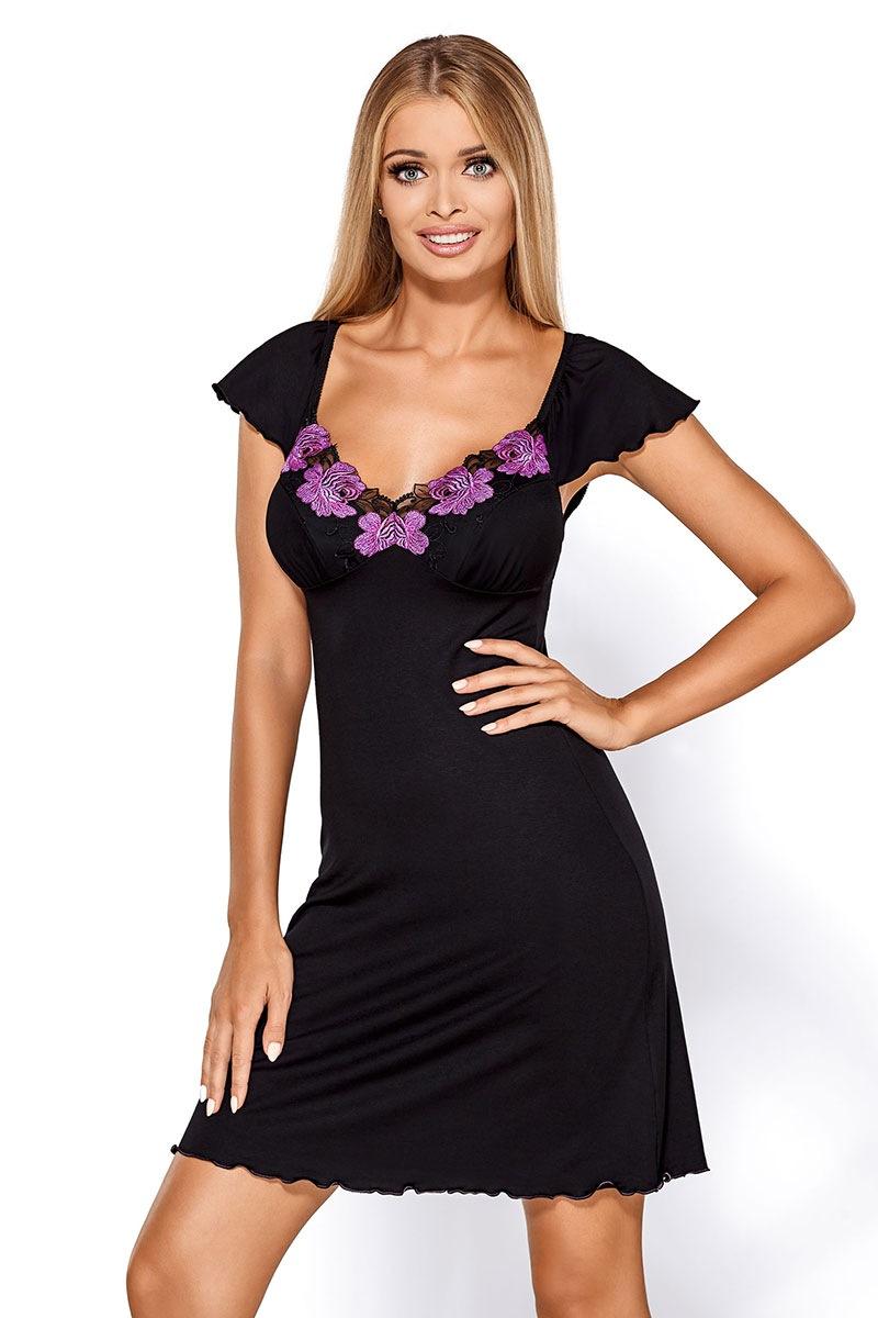 Elegantní košilka Salomea