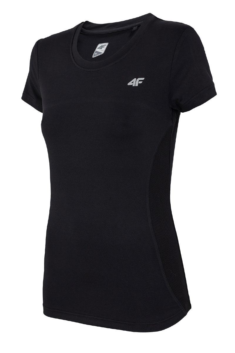 Dámské sportovní triko Dry Control 4f