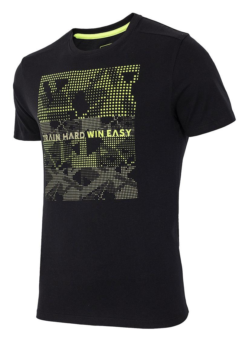 Pánské sportovní tričko 4f Win easy