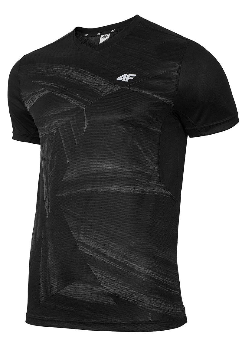 Pánské sportovní tričko Night sky