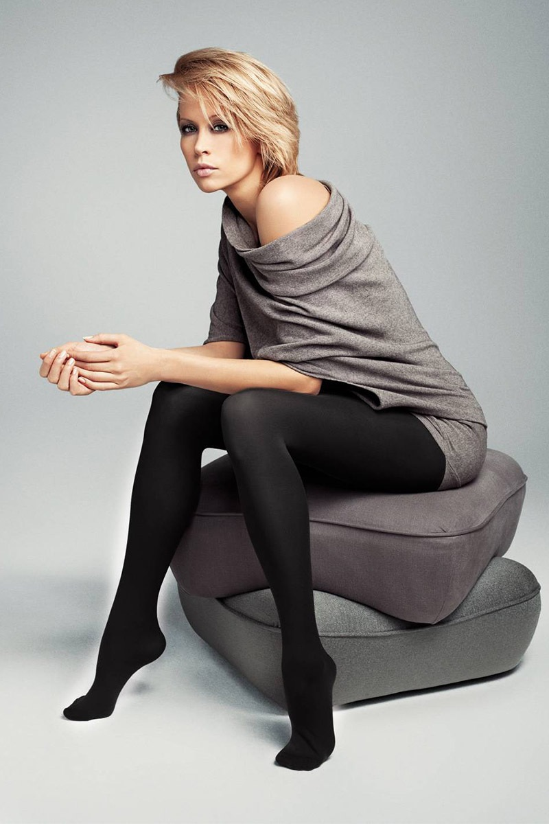 Punčochové kalhoty Termico300