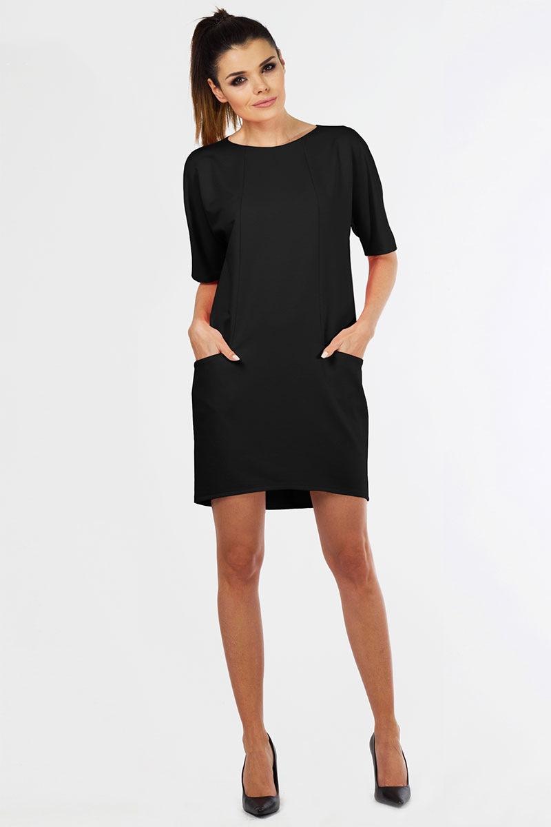Dámské šaty Tina a65d2e6e011
