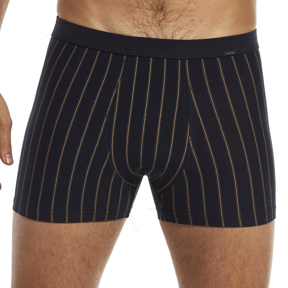 Pánské boxerky Various 23395