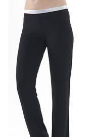 Dámské kalhoty Blackspade z mikromodalu