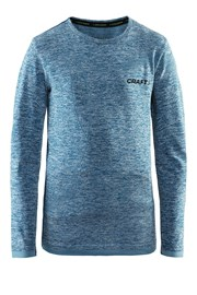 Dětské funkční triko Active Comfort B370