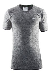 Pánské triko CRAFT Active Comfort - krátký rukáv