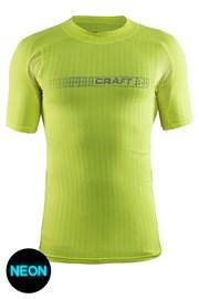 Pánské funkční triko Craft Active Extreme 2851